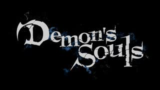 【PS5版デモンズソウル】1時間以内にクリ