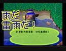 【海月の】ここはアライグマと大仏の森34尊目【どうぶつの森+実況】