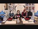 第91位:【アーカイブ】【カオス生放送】蕎麦打ち生放送リベンジ!MSSPチャンネル生放送第54回!【M.S.S Project】