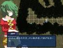 【東方×FE】眠れない夜に「幻想の系譜」実況part52