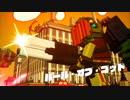 [ゆっくり実況] デジボクえどふ その33