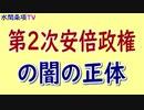 水間条項TV厳選動画第30回
