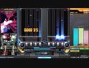beatmania IIDX 28 ビーヘーウーボー