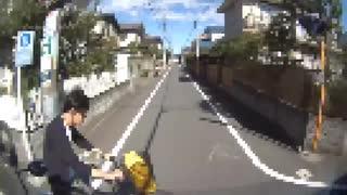日本の車載映像集68-1/3