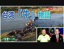 【台湾CH Vol.355】非常に高い日本人の親台度!世論調査の結果分析 / 蔡総統の新年演説から読み説く台湾政治の現状[R2/1/9]