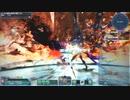 【PSO2】最終決戦:時空の狭間90 EtDB