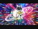 妖怪学園Y Nとの遭遇 (妖怪ウォッチJam) 第51話「死闘マゼラボルト! 地球は宇宙の塵となる」