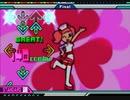 【ポップン資料】ポップンミュージックユーザーのためのCS DDR Extreme