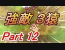 【ポケモン不思議のダンジョン救助隊 #12】ポケモン不思議発...