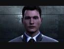 【Detroit: Become Human】-それは命か、それともモノか。- ...