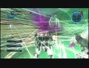 【地球防衛軍5】レンジャーいんしば DLC2-8 対侵略生物5
