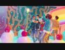 【K-POP】TREASURE(트레저) - 「MY TREASURE」 MV