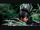 第122位:仮面ライダー剣 第42話