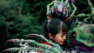 仮面ライダー剣 第42話