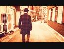 【ニコニコ動画 投稿1周年】ビリーバンバン「また君に恋してる」を菅原進(73才)本人が歌ってみた。