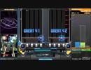 beatmania IIDX 28 DP☆12緑化作戦 その6