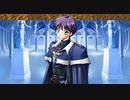 戦女神 プレイ動画 パート11