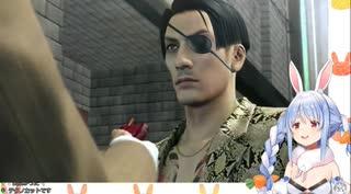 プラス に いて ス もらう カット の ネエ 本 さん 円 1000 お