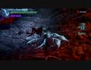 デビルメイクライ5をバージルでプレイpart13 【PS4】