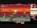 【クリア目指して練習枠】「Final Fight LNS Ultimate」