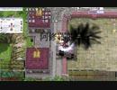 VALI鯖 ういさんのスパノビ動画 Part77 闘技場アイリンの下調べ