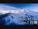 ショートサーキット出張版読み上げ動画6367