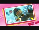 第81位:☆【実況】カービィの大ファンが星のカービィ スターアライズを初見プレイ☆ Part53後編