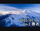 ショートサーキット出張版読み上げ動画6368