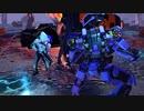 【XCOM2:WotC】最新レジェマン縛りプレイ #05【VOICEROID実況】
