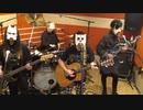 バンドで鬼滅の刃 無限列車編 LiSA『炎』を演奏。流田Project