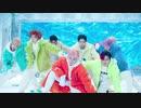 BTSより曲かっこよすぎるグループが誕生w
