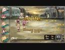 【花騎士】聖女エノテラ 2778万ダメージ