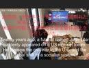 家族で時事放談w 139日目 【過去の未来人ふたたび降臨!?www】20年前、米国ネット掲示板に突如現れた未来人ジョン・タイター。米国の内戦と世界的な社会主義体制化を予言していた。