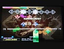 【DDR EDIT DP】Slip Out Lv13