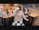 第220回 (21.01.05) 三森すずことアニソンパラダイス