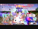 【UE4】 自作ゲーム けものフレンズ無双制作中87