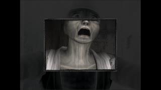 【TAS】零 ~刺青ノ聲~ Part3