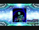 【譜面確認用】PARANOiA Rebirth (DDP)【DDR】