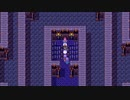 【ドラクエ3】精霊ルビスの封印を解こう!#50