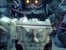 百獣戦隊ガオレンジャー Quest12「本物はどっち!?」