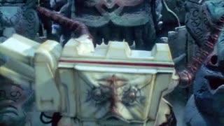 百獣戦隊ガオレンジャー Quest12「本物は