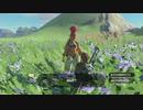 【ゆっくり実況プレイ】旅歩き part31【ゼルダの伝説ブレスオブザワイルド】