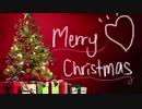 【なね】Santa tell me/Ariana Grande【歌ってみた】
