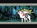 【魚交】因幡の白狼 その16