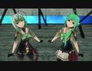 第5位:【MMD艦これ】つかさ式松型姉妹で「ルーマー」