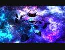 【バンブラP】ギャラクシーマン(ロックマン9)【アレンジ】