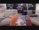 【ch】 #うんこちゃん 『うちのイヌが世界一かわいい枠』【2020/11/14】