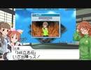 【MadGamesTycoon】虹色ゲームメーカーズ05