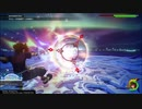 KH3|リミカラクシーヌTA34秒(クリティカル/Lv99/非ドーピング)