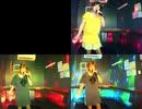 【みずりん】KissHug/aiko